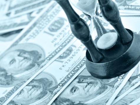 Consumer Spending Telling Us About U.S. Economy