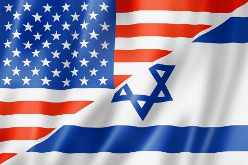 Three U.S.-Listed Israeli Growth Stocks Worth a Look