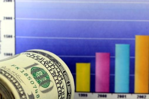 Best Stocks World Slow Growth