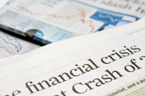 Sharp Rise in Auto Loan Delinquencies Concerning