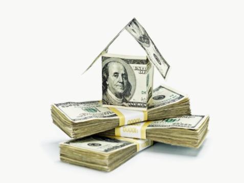 Strong Housing Data