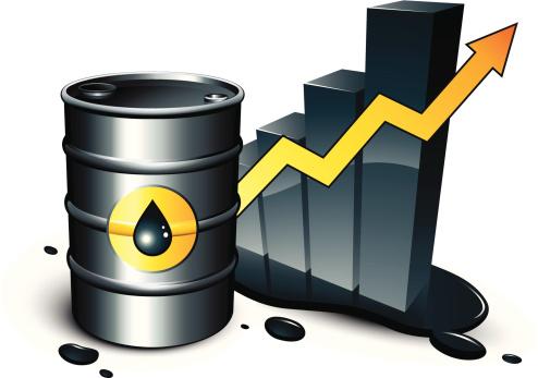 Top Value Play in Bakken Oil
