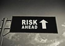 Biggest Risk This Coming Earnings Season