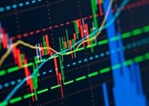 Earnings Momentum into 2015