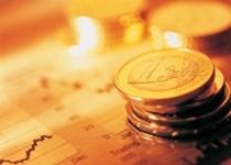 Economic Stalling in Eurozone Inevitable