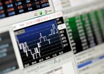 Where Are Stocks Headed