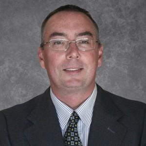 Mitchell Clark, B.Comm., Author at Profit Confidential