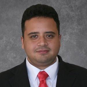 Moe Zulfiqar