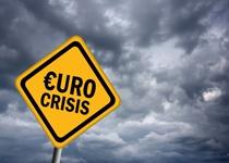 2015 Eurozone Depression Ahead