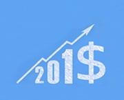 Earnings to Boost Stocks Higher in Start of 2015