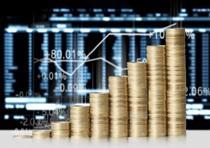Gold Investors' Insurance in 2015