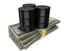Three Must-Watch Stocks for Energy Investors