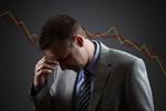 Three Key Economic Indicators