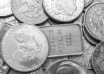 Bullish Silve price Outlook