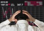 Economic Crisis 2015