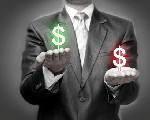 Events Pushing U.S. Dollar Higher