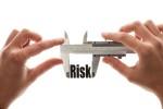 Risk Concern for Investors