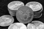 Silver Price forecast 2015