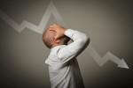 US Economy recession 2016