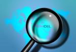 Yemen crisis affect oil prices