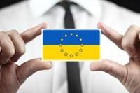George Soros Billion-Dollar Bet Ukraine