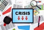 Stock Market Foretelling Collapse