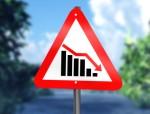 Stock Market Indicators Suggest Stocks Will Fall