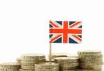 U.K. Economic Outlook