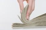 Alibaba Earnings Beat Estimates