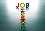 April Employment Report