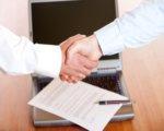 Avago to Buy Broadcom