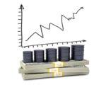 Dividend Oil Stocks