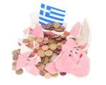 Greece Needs Urgent Aid