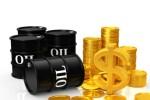 OPEC Predicts Oil Prices
