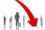 Stock Market Crash Looming