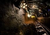 CNX Coal Resources IPO