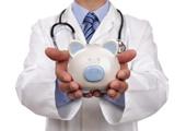 Cardinal Health to Buy Generics Distributor