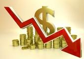 Carl Icahn Stock Market