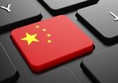 Chinese Economy Slowing According to Soft Data