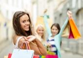 U.S. Economic Outlook: Consumer Confidence Up