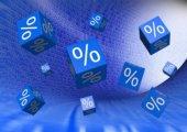 Deflation in U.S. Economy