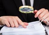 Deutsche Bank Searching for Prosecutors