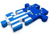 EU Bracing for Greece Default