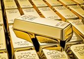 Gold Prices Ray Dalio