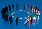 Greek Debt Default
