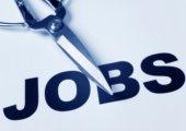 HSBC to Cut Jobs
