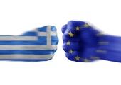 IMF Leaves Greece Talks