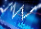 NASDAQ Hits Record High