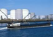 Gener8 Maritime IPO