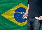 Brazil Economy Update